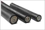 四川成都成塑聚氯乙烯绝缘阻燃(耐火)控制电缆