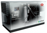 30kw螺桿式空壓機如何提高節能效率