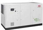 75p螺桿空壓機_75p空壓機 恒溫運行 防油變質不結焦