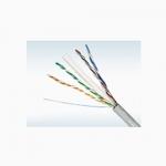 数据通信网络电缆(6类和超6类) 价格实惠