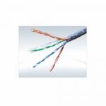 数据通信网络电缆(5类和超5类) 价格实惠
