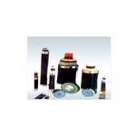 0.6/1KV聚氯乙烯绝缘交联聚乙烯绝耐火电缆 价格实惠