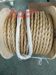 供应高分子绳,高分子十二股编织绳,高强度缆绳