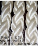 供应涤纶绳,涤纶编织绳,涤纶三股绳,涤纶缆绳