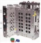 未然PG78-G橡胶模具热处理提高钢材硬度
