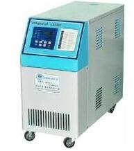 宏范PIP7模温机使模具温度保持最佳范围