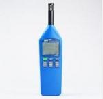 豪悅HYH-5溫濕度計開集極輸出輸入阻抗490W