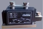喜尚XI-S继电器控制信号与TTL逻辑兼容