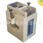 元立电压互感器铁心由条形硅钢片叠成