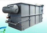 里沫上海净化水设备水浊度小于3000mg