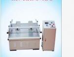 砂源北京振动试验台试品装夹采用导轨式