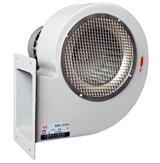L-7VS系列低噪声离心风机直流电机