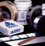 MONEL60焊丝   埋弧焊丝  镍基焊丝  超合金焊丝