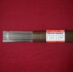 ERNiCrMo-3镍基焊丝 ERNiCrMo-3焊丝 金威