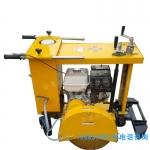 自由控制混凝土激光整平机混凝土路面摊铺机