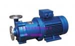 40CQ-20不锈钢耐腐蚀磁力泵