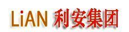 山東利安電器公司
