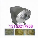 进口酸菜切丝机TW-822榨菜切丝机报价|切菜机进口品牌厂家