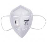 雷克兰防雾霾口罩,大品牌N95防护口罩