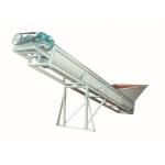 四川 LX螺旋洗沙机系列 质量保障