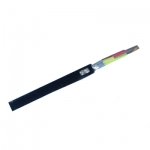 RVVP 3×1.0布电线 厂家直销 成都布电线价格