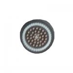 四川KVV22控制电缆 生产厂家 价格优惠