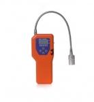 XH-B100A 液化气检测仪,液化气泄露检测仪