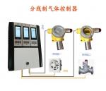 ARD600氢气报警器,氢气泄漏报警器
