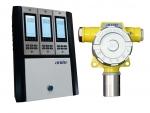 ARD600甲烷报警器,甲烷泄漏报警仪