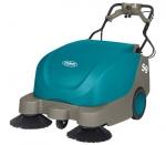 西安扫地机销售公司,西安扫地机代理,西安扫地机