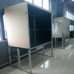 供应非标定制加工防静电铝型材工作台