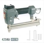 四川成都中杰码钉枪425KA 厂家直销 价格优惠