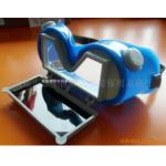 西南 和平劳保 电焊眼镜 鸿运国际娱乐平台实惠
