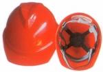 """西南 和之平劳保 """"双利""""ABSV型安全帽 价格优惠"""