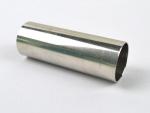 304不锈钢管材,精密不锈钢毛细管