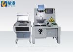 深圳CY-WL450Z振镜激光焊接机