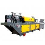 四川 固特 GT4-14C 大型液压调直切断机 价格优惠
