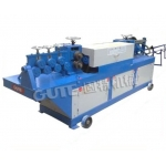 固特 GT4-14大型液压调直切断机(加强型)