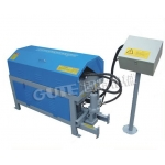 固特 GT5-12 全自動數控液壓鋼筋調直切斷機