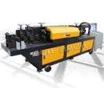 四川 固特 數控液壓鋼筋調直切斷機GT4-14CG 價格優惠