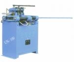 四川 力丰焊接 UN系列对焊机 价格优惠