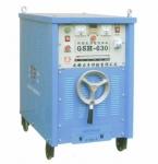 四川 力丰焊接 GSH多功能钢筋压力电渣焊机 价格优惠