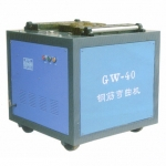 四川 力丰焊接 GW-40系列钢筋弯曲机 价格优惠