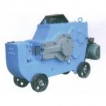 四川 力丰焊接 GQ系列钢筋切断机 价格优惠