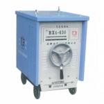 四川 力丰焊接 BX1系列交流弧焊机  价格优惠