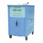 四川 力丰焊接 BX3系列交流弧焊机 价格优惠