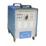 四川 力丰焊接 BX6系列交流弧焊机  价格优惠