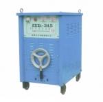 四川 力丰焊接 ZXE1系列交直流弧焊机  价格优惠