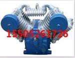 河南W-0.6/30空壓機  選擇1.2/30中壓空壓機
