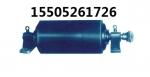 江苏供应37KW隔爆型电动滚筒